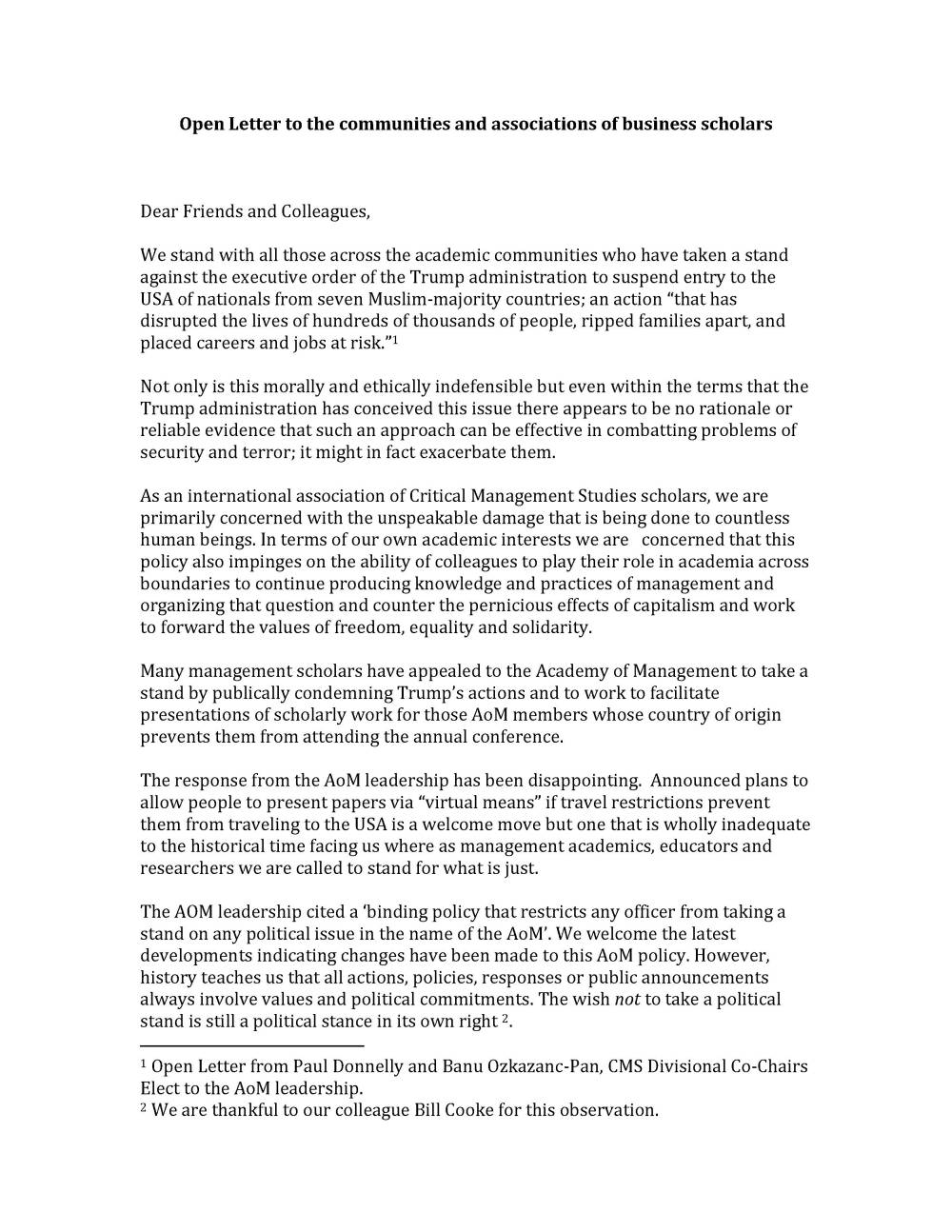 open-letter-page-1-jpg